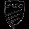 Logo PGO